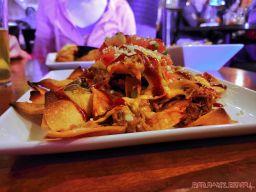 Tommy's Tavern + Tap Sea Bright 4 of 16 nachos