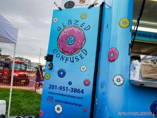 Bradley Beach Festival 2017 17 of 27 donuts