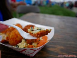 Bradley Beach Festival 2017 22 of 27 rice balls