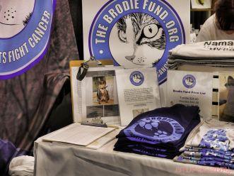 Catsbury Park Cat Convention 2019 12 of 183