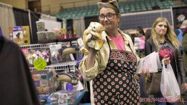 Catsbury Park Cat Convention 2019 83 of 183