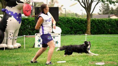 Monmouth County SPCA dog walk & pet fair 2019 57 of 95