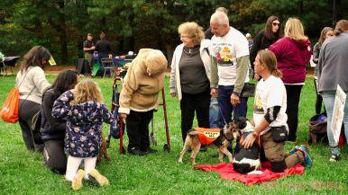 Monmouth County SPCA dog walk & pet fair 2019 67 of 95