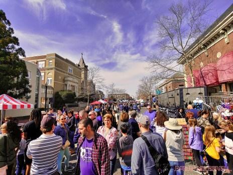 Red Bank Spring Street Fair 2019 41 of 87
