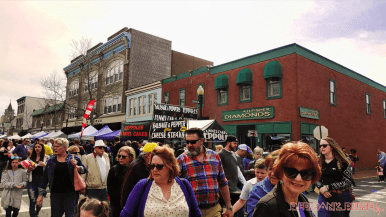 Red Bank Spring Street Fair 2019 65 of 87