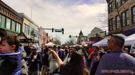 Red Bank Spring Street Fair 2019 75 of 87