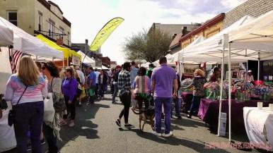 Red Bank Spring Street Fair 2019 76 of 87