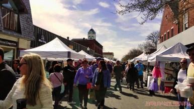 Red Bank Spring Street Fair 2019 77 of 87