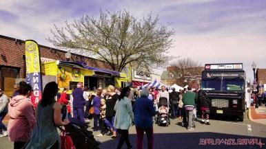 Red Bank Spring Street Fair 2019 81 of 87