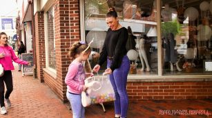 The Great Red Bank Egg Hunt 2019 101 of 120