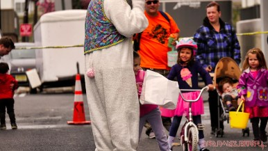 The Great Red Bank Egg Hunt 2019 107 of 120