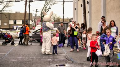 The Great Red Bank Egg Hunt 2019 110 of 120