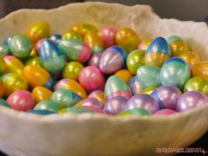 The Great Red Bank Egg Hunt 2019 23 of 120
