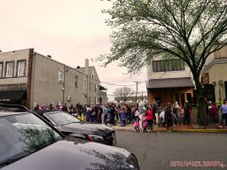 The Great Red Bank Egg Hunt 2019 56 of 120