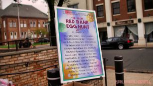 The Great Red Bank Egg Hunt 2019 76 of 120