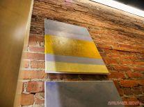 Goldtinker Art show 28 of 32