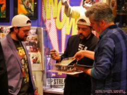 Kevin Smith May the 4th Secret Stash 26 of 38