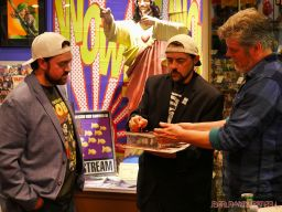 Kevin Smith May the 4th Secret Stash 27 of 38
