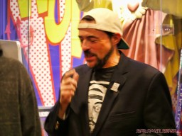 Kevin Smith May the 4th Secret Stash 33 of 38