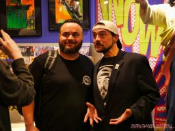Kevin Smith May the 4th Secret Stash 5 of 38