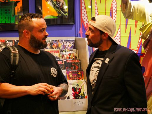 Kevin Smith May the 4th Secret Stash 9 of 38