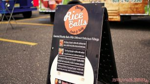 Middletown South Food Truck Festival 112 of 113
