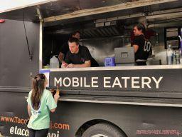 Middletown South Food Truck Festival 14 of 113 Tacoholics