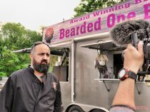 Middletown South Food Truck Festival 23 of 113
