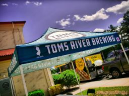 Toms River Brewery 25 of 40