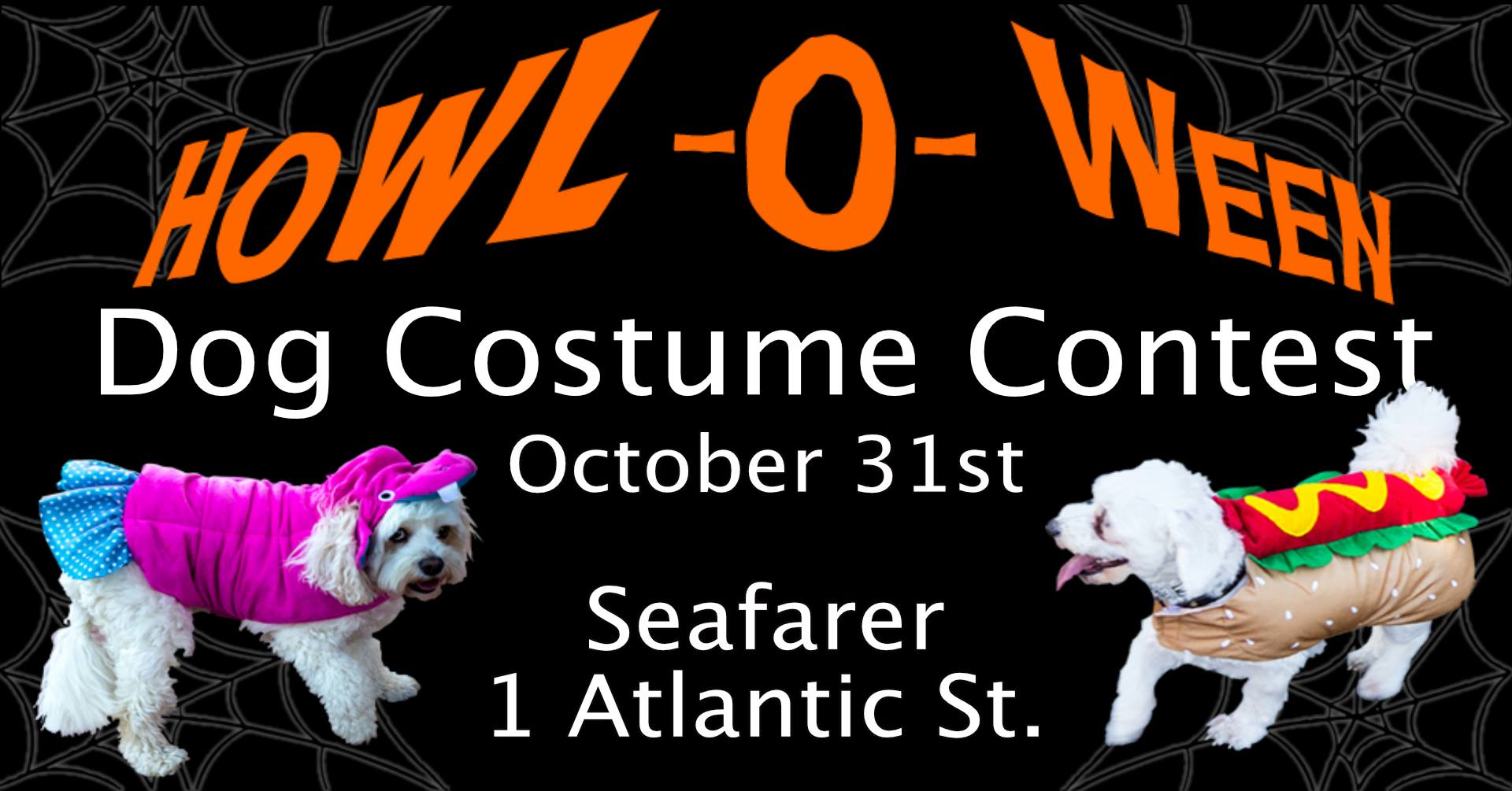 Halloween Events For Dogs 2020 Highlands Annual Howl O Ween To Crown Pets With Best Costumes