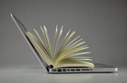 laptop-819285_1920