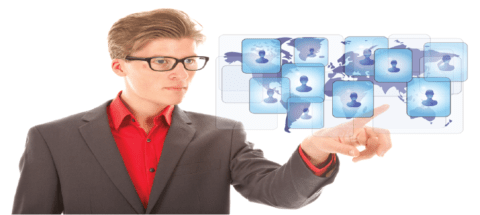 linkedin-grow-business