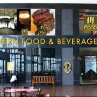 AROUND NOLA: Weekly Cooking Series at the Southern Food and Beverage Museum