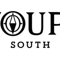 AROUND NOLA: Chef Isaac Toups to Open Toups South at SoFAB October 5th
