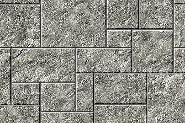 https://i2.wp.com/redbeard-concrete.com/wp-content/uploads/2020/01/Stamped-Concrete-4.jpg?resize=750%2C500&ssl=1