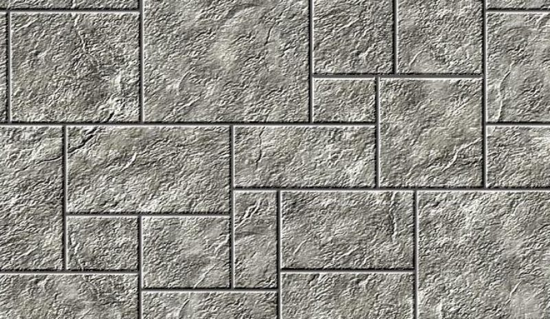 //redbeard-concrete.com/wp-content/uploads/2020/01/Stamped-Concrete-4.jpg