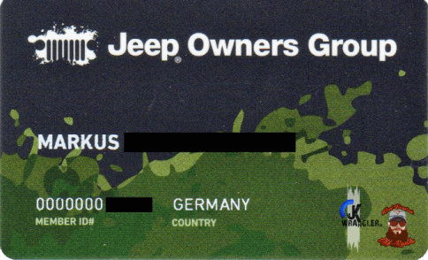 Jeep Owners Group_9_bearbeitet-1-w1024-h768
