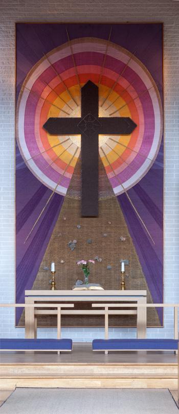 altartavla