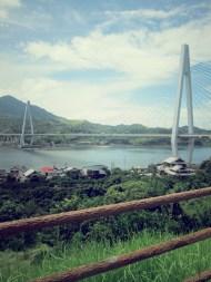 bridge omg