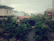 private hostel