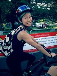 bikebikebaby