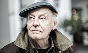 Eduardo Galeano. Derecho al delirio