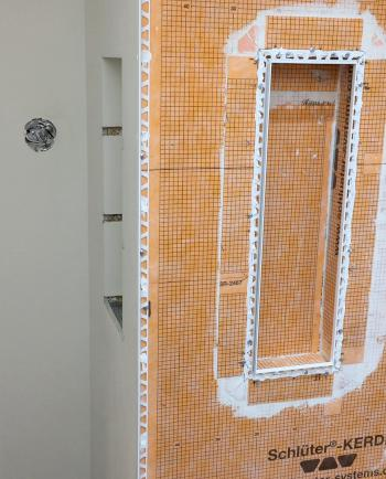 19 pro tips on shower tile installation