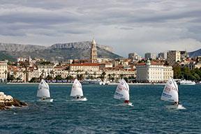 Adriatic Explorer Dubrovnik-Opatija