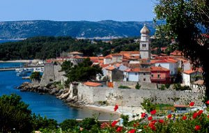 Best Kept Secret Kvarner