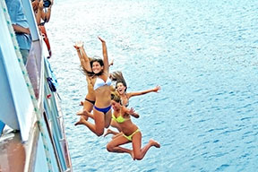 Young Fun Croatia