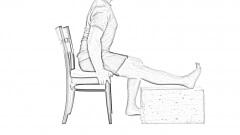 Sitting-Hamstring-Stretch-v1-2   Hamstring Stretches