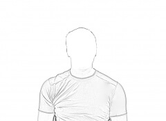 Upper Fibres Trapezius Stretch-1 Neck Stretches