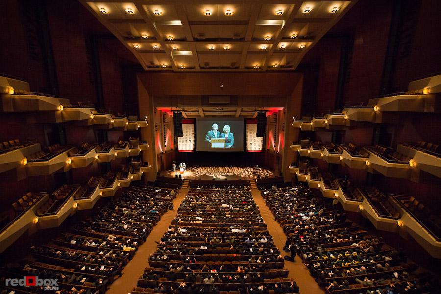 International 2012 Ticket 50 DotA2