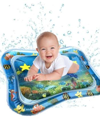 Tummy Time PlayMat™ Redbox Buy One ( SAVE 50% )
